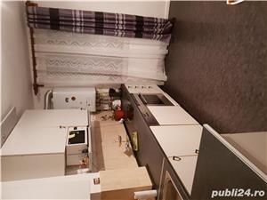 Închiriez apartament in regim hotelier  - imagine 7
