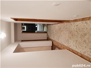 Închiriez apartament in regim hotelier  - imagine 3