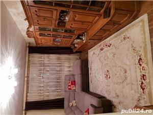 Închiriez apartament in regim hotelier  - imagine 4
