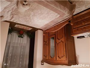 Închiriez apartament in regim hotelier  - imagine 5