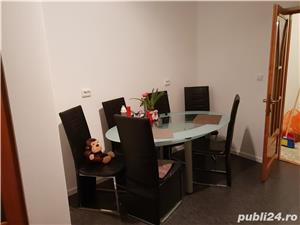 Apartament cu 3 camere  in regim hotelier  - imagine 7