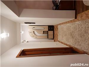 Închiriez apartament in regim hotelier  - imagine 2
