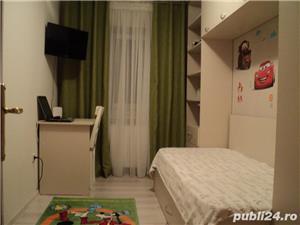 """Vand apartament 2 camere transformat in 3 """"Complet Mobilat"""" !!! - imagine 4"""