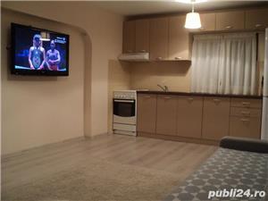 """Vand apartament 2 camere transformat in 3 """"Complet Mobilat"""" !!! - imagine 2"""