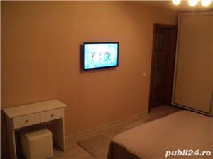 """Vand apartament 2 camere transformat in 3 """"Complet Mobilat"""" !!! - imagine 6"""