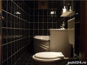 """Vand apartament 2 camere transformat in 3 """"Complet Mobilat"""" !!! - imagine 8"""