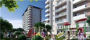 Apartament 3 camere- 12 minute de Metrou Dimitrie Leonida - imagine 10