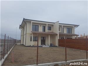 Duplex de Vanzare - imagine 1