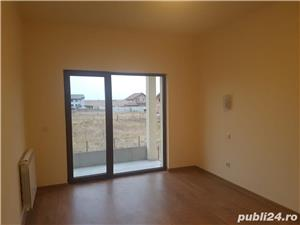 Duplex de Vanzare - imagine 9