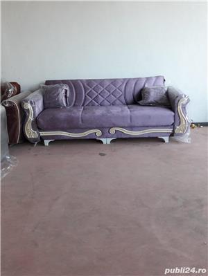 Canapele extensibile noi - imagine 1