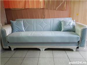 Canapele extensibile noi - imagine 2
