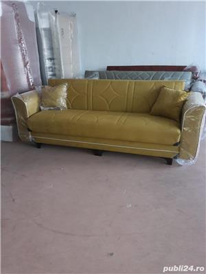 Canapele extensibile noi - imagine 4