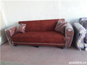 Canapele extensibile noi - imagine 5