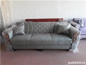 Canapele extensibile noi - imagine 6