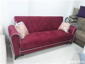 Canapele extensibile noi - imagine 9