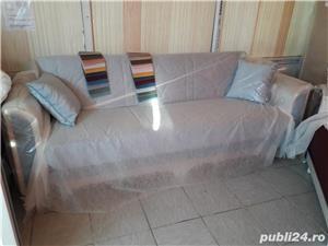 Canapele extensibile noi - imagine 7
