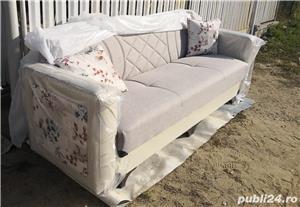 Canapele extensibile noi - imagine 8