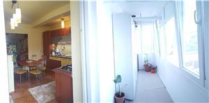 Apartament deosebit - imagine 3