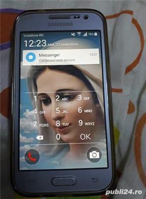 Samsung G360F Galaxy Core Prime4G LTE - imagine 1