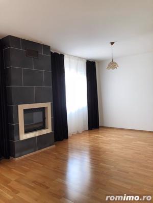 Apartament cu 3 camere in zona de Nord , Pipera. - imagine 4