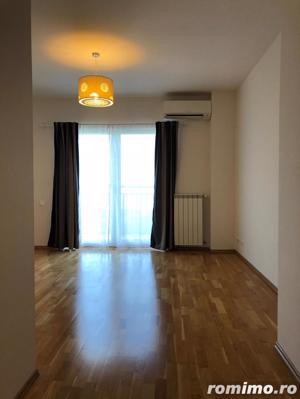Apartament cu 3 camere in zona de Nord , Pipera. - imagine 7
