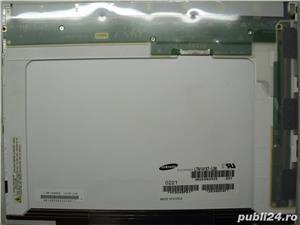 "Display Laptop 14,1"" Samsung Lampa Mate Code: LTN141X7-L06 - imagine 2"