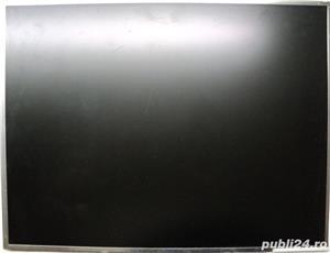 "Display Laptop 14,1"" Samsung Lampa Mate Code: LTN141X7-L06 - imagine 1"