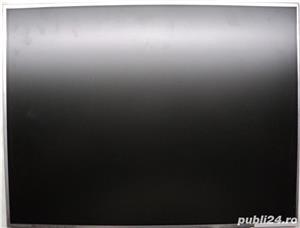 "Display Laptop 15"" Sharp Lampa Mate Code: LQ150X1LHC3 B - imagine 1"