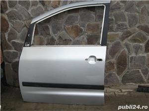 Usa fata stanga,ford galaxy,seat ,sharan, - imagine 1