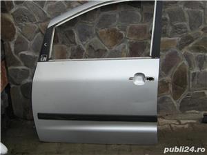 Usa fata stanga,ford galaxy,seat ,sharan, - imagine 2