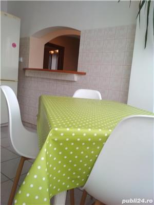 "Apartament ""Spatio"" in Regim Hotelier B-dul Dacia in Oradea - imagine 7"