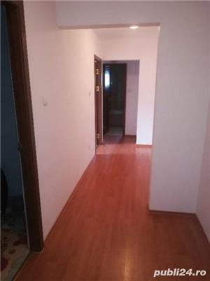 Apartament 3 camere Micro 21 - imagine 1