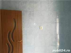 Apartament 3 camere Micro 21 - imagine 4