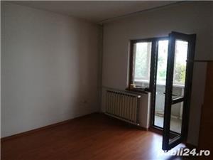 Apartament 3 camere Micro 21 - imagine 5