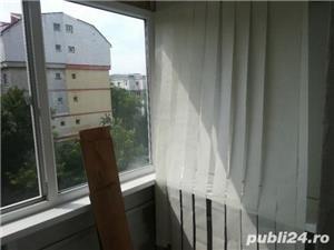 Apartament 3 camere Micro 21 - imagine 7