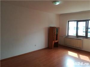 Apartament 3 camere Micro 21 - imagine 2