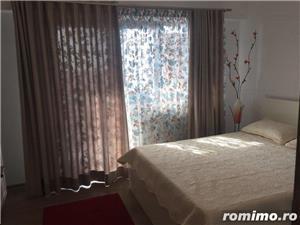 Apartament 3 camere Panduri-Cpt.Ion Garbea - imagine 7