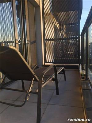 Apartament 3 camere Panduri-Cpt.Ion Garbea - imagine 10