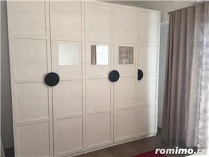 Apartament 3 camere Panduri-Cpt.Ion Garbea - imagine 6