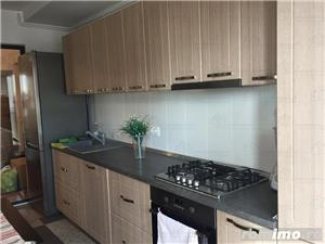 Apartament 3 camere Panduri-Cpt.Ion Garbea - imagine 8