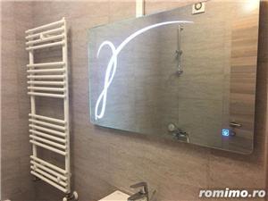 Apartament 3 camere Panduri-Cpt.Ion Garbea - imagine 9