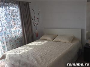 Apartament 3 camere Panduri-Cpt.Ion Garbea - imagine 2