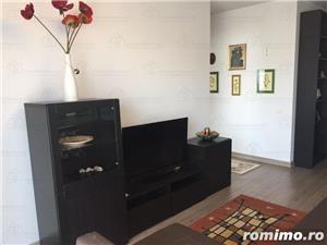 Apartament 3 camere Panduri-Cpt.Ion Garbea - imagine 4