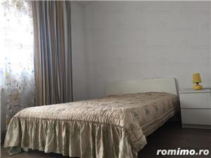 Apartament 3 camere Panduri-Cpt.Ion Garbea - imagine 5