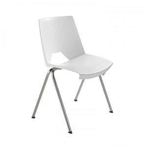 Inchiriez mobilier expozitional si evenimente - imagine 5