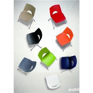 Inchiriez mobilier expozitional si evenimente - imagine 9