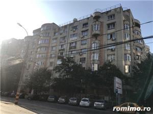 Apartament 3 camere Calea Calarasi - imagine 7