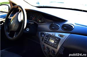 Ford Focus TDDI  1,8 Elegance - imagine 4