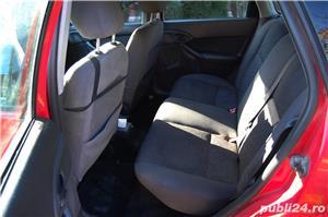 Ford Focus TDDI  1,8 Elegance - imagine 5