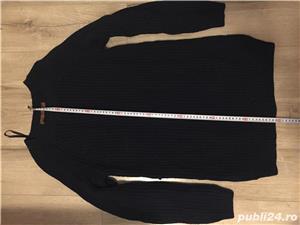 Pulover/rochie gros NexT  - imagine 3